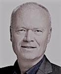 Erik Råd Herlofsen