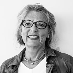 Ida Festervoll