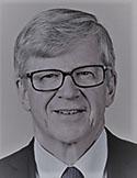 John Giverholt