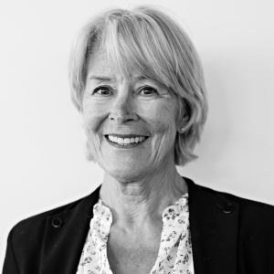 Ragnhild Molstad