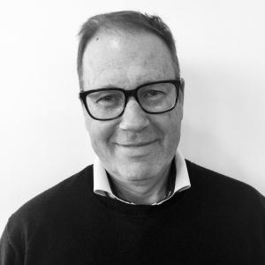 Rolf Bråthen